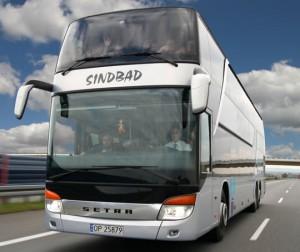 bus_1245