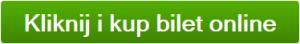 kliknij-i-kup-bilet-online