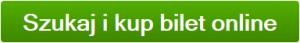 szukaj-i-kup-bilet-online