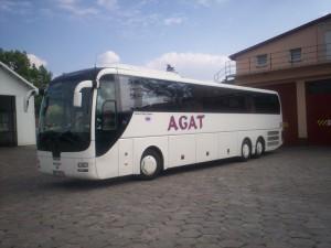 Agat 1